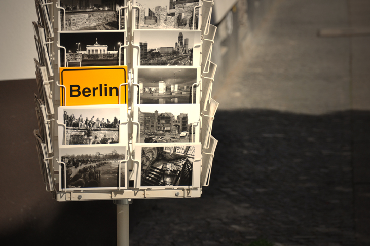 HALLO_BERLIN_1