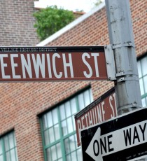 greenwichvillage1