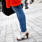 look_orange_chaussures_sanita_1