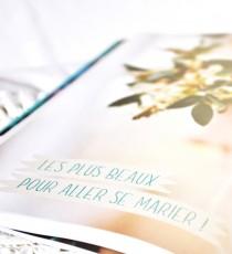 livre_un_beau_jour_1