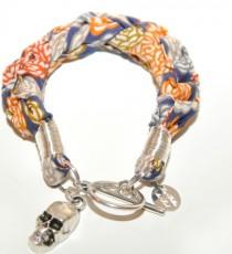 bracelet_les_filles_du_sud1