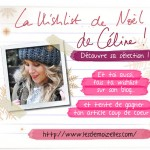 Wish-List-de-Noel-Celine
