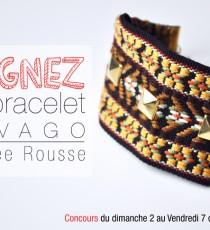 concours_poupee_rousse1