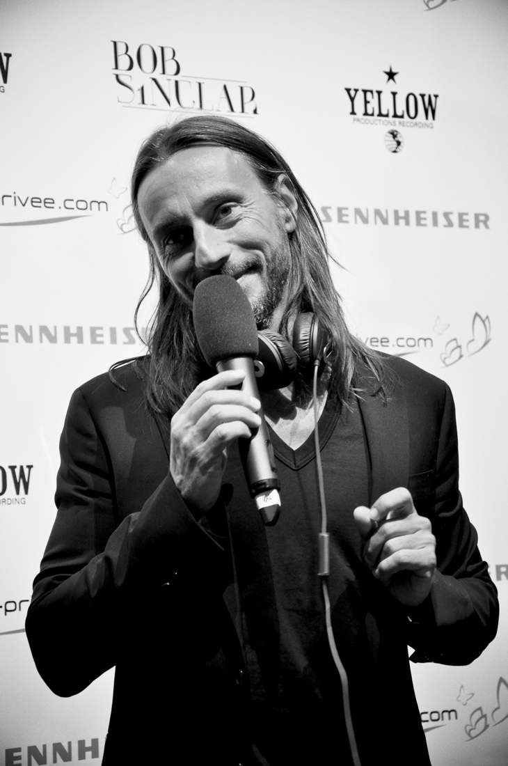 bob_sinclar_paris_by_night_2