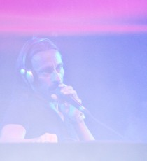 bob_sinclar_paris_by_night_6