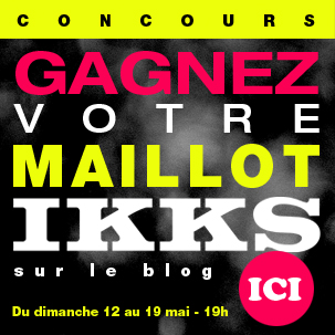 concours_ikks_banniere