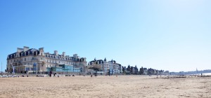 hotel_les_thermes_marins_saint_malo_1