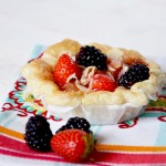 tartelette_aux_fruits_1