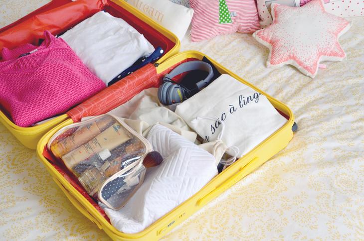 Espagne: Préparer sa valise | Evaneos