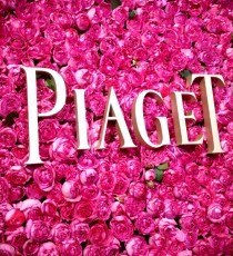 piaget_la_rose_day_melody_gardot_1