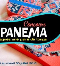 ipanema_concours