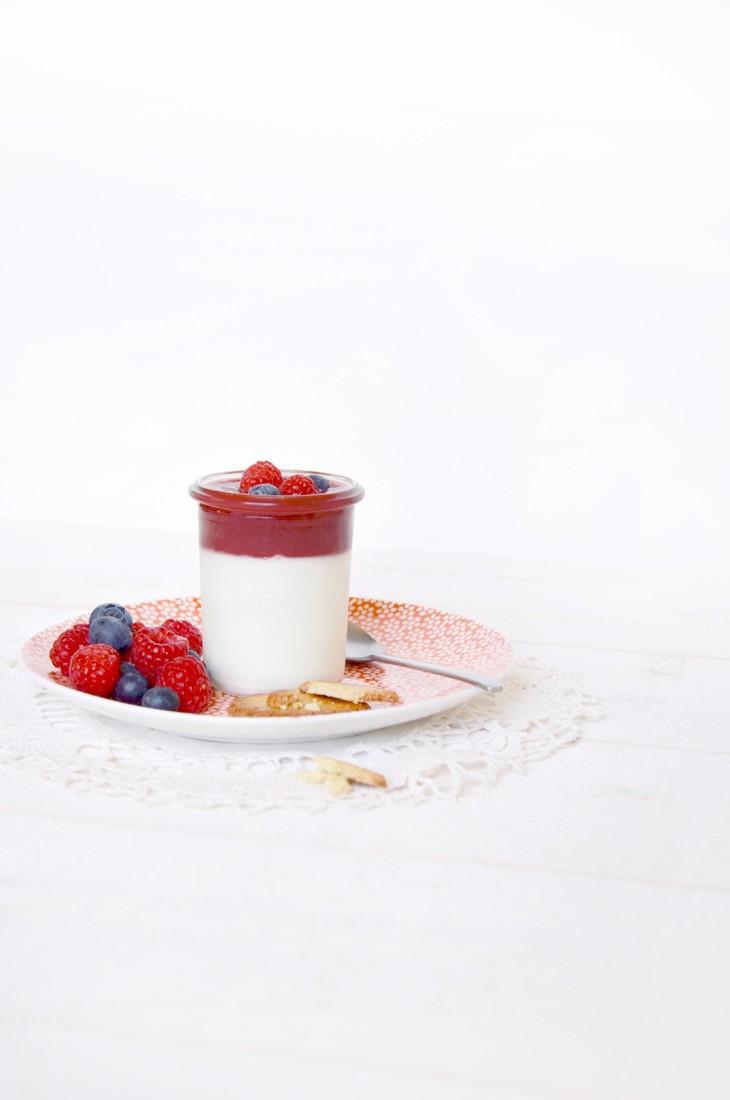 soupe_de_fraises_andros_3