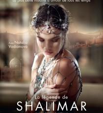 la_legende_de_shalimar_2