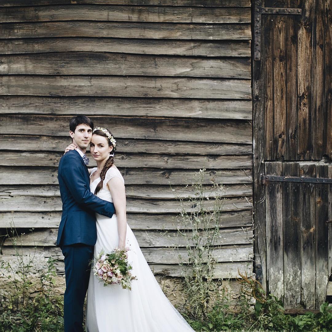 Marie et Sbastien  Work in progress wedding weddingphotographer celinemarks