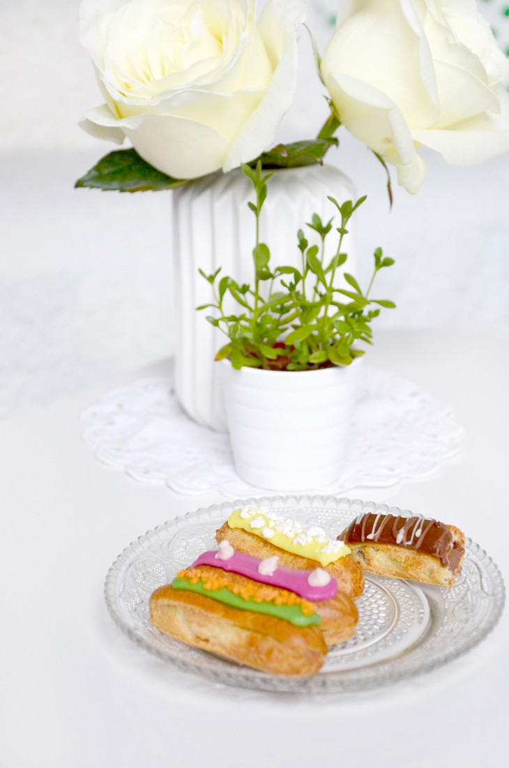 minis_eclairs_picard_4