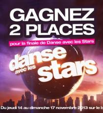 Danse_avec_les_stars_concours