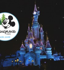 disneyland_paris_noel_1