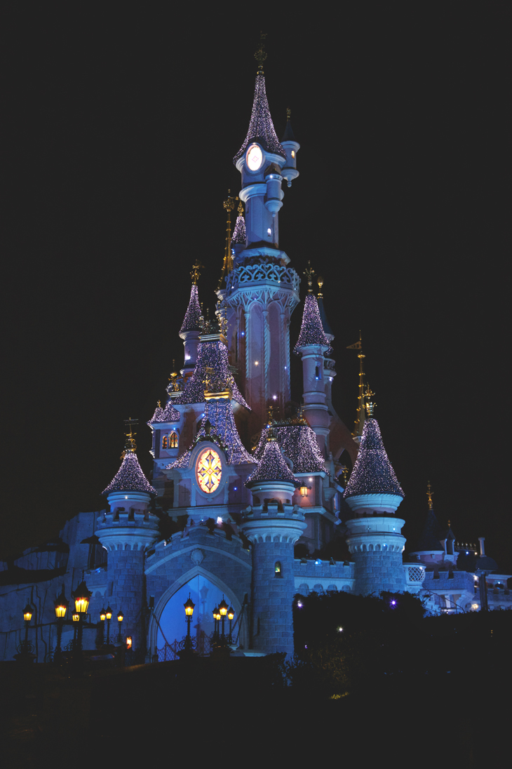disneyland_paris_noel_66