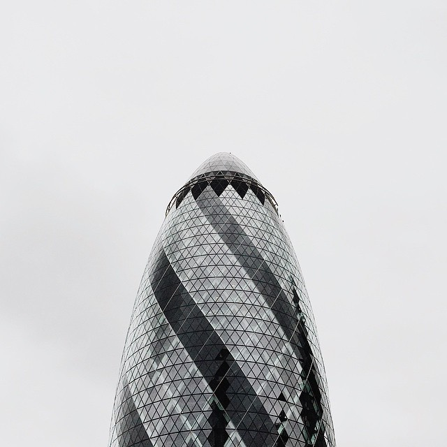 #london #gherkin #swissrebuilding #celinemarks
