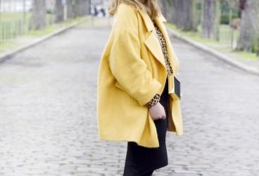 look_manteau_jaune_7
