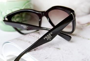 lunettes_prada_2