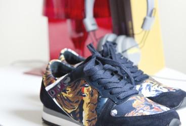 sneakers_kenzo_2