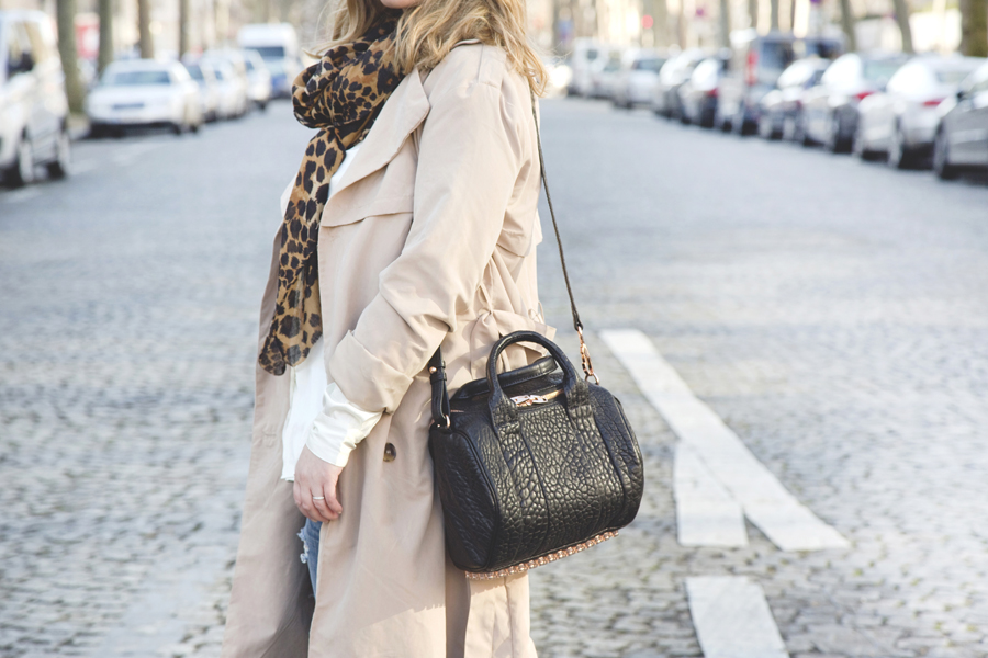 look_trench_1