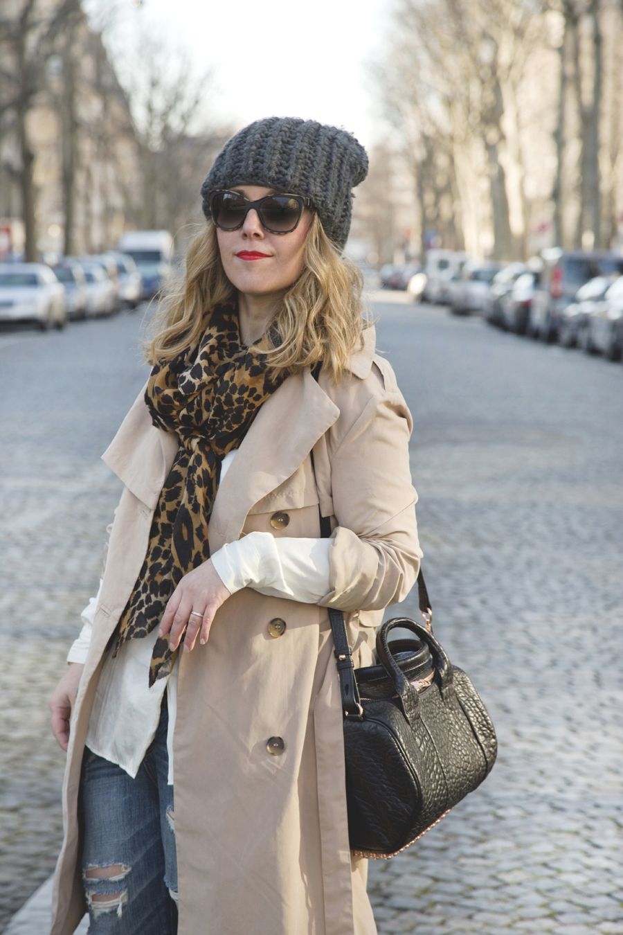 look_trench_3