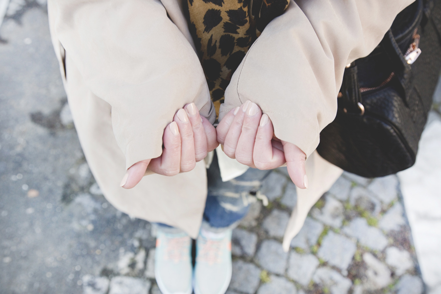 look_trench_4