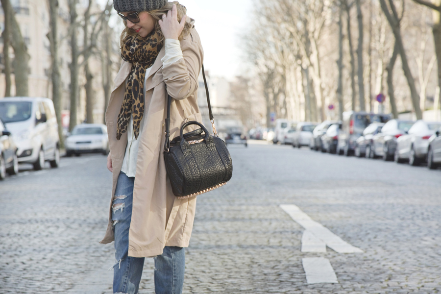 look_trench_5