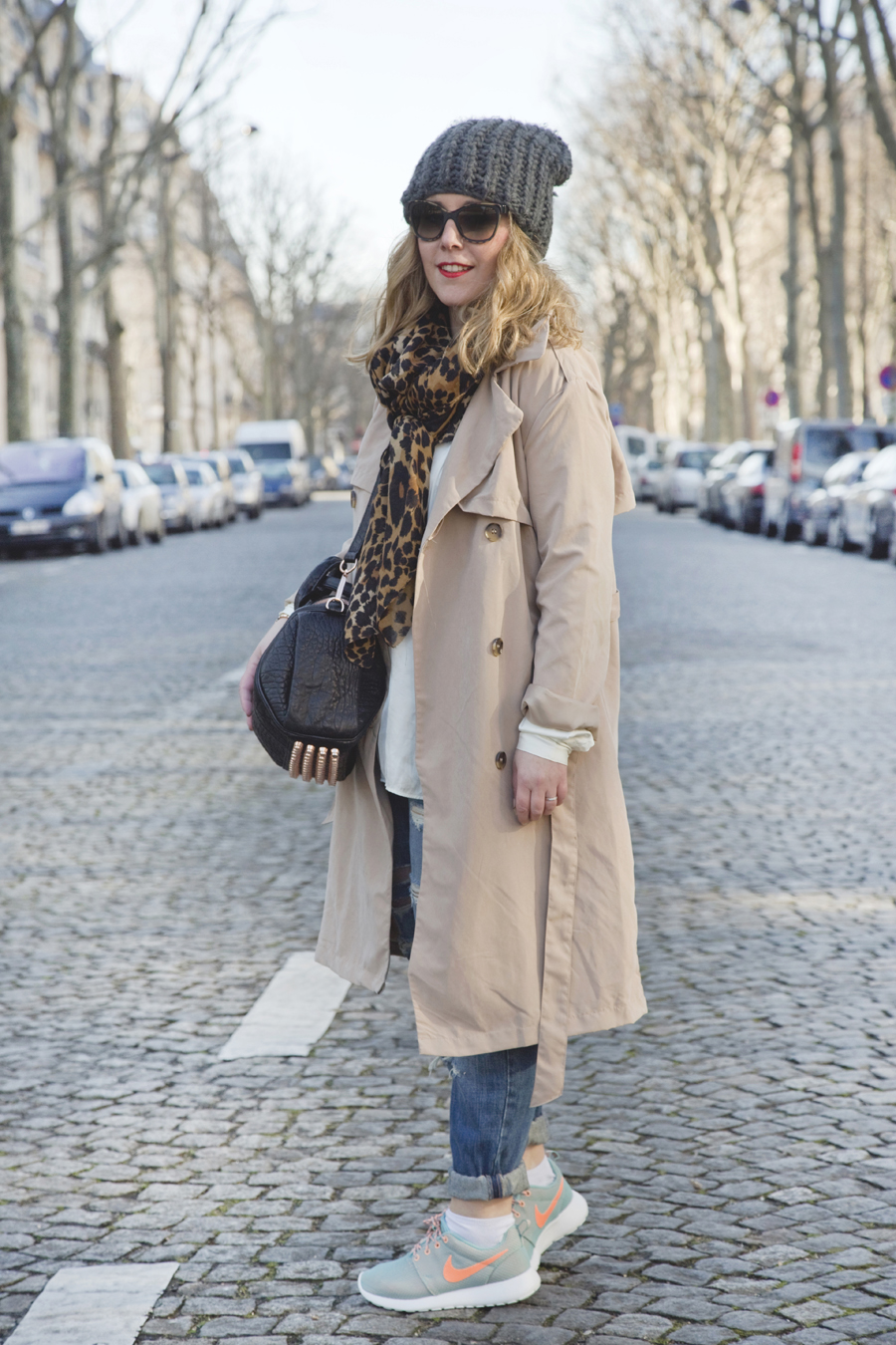 look_trench_6