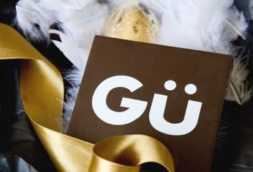 gu_desserts_oeuf_de_paques_1