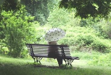 look_umbrella_1