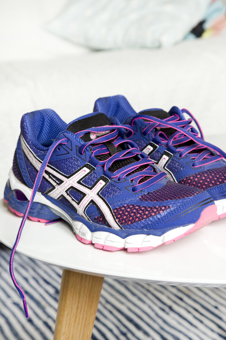 asics_gel_pulse_1