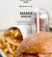 mamie_burger1