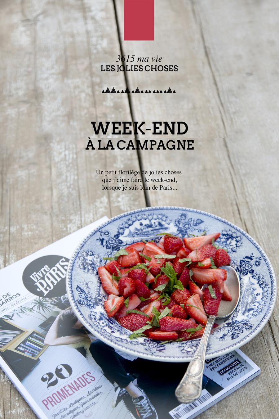 week_end_1