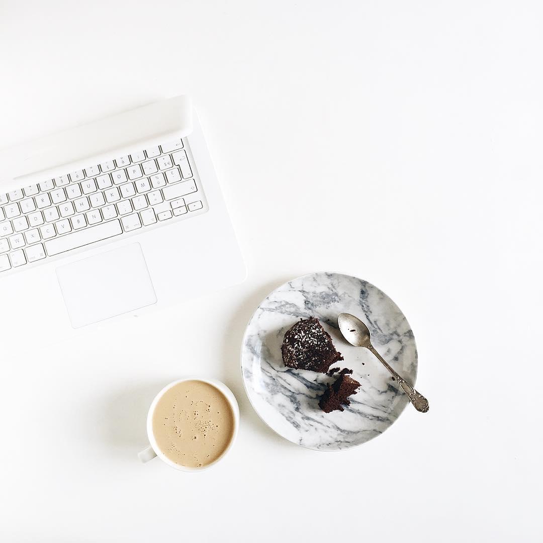 coffee coffeetime instafood celinemarks