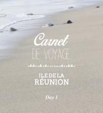 carnet_de_voyage_ile_de_la_reunion_day1