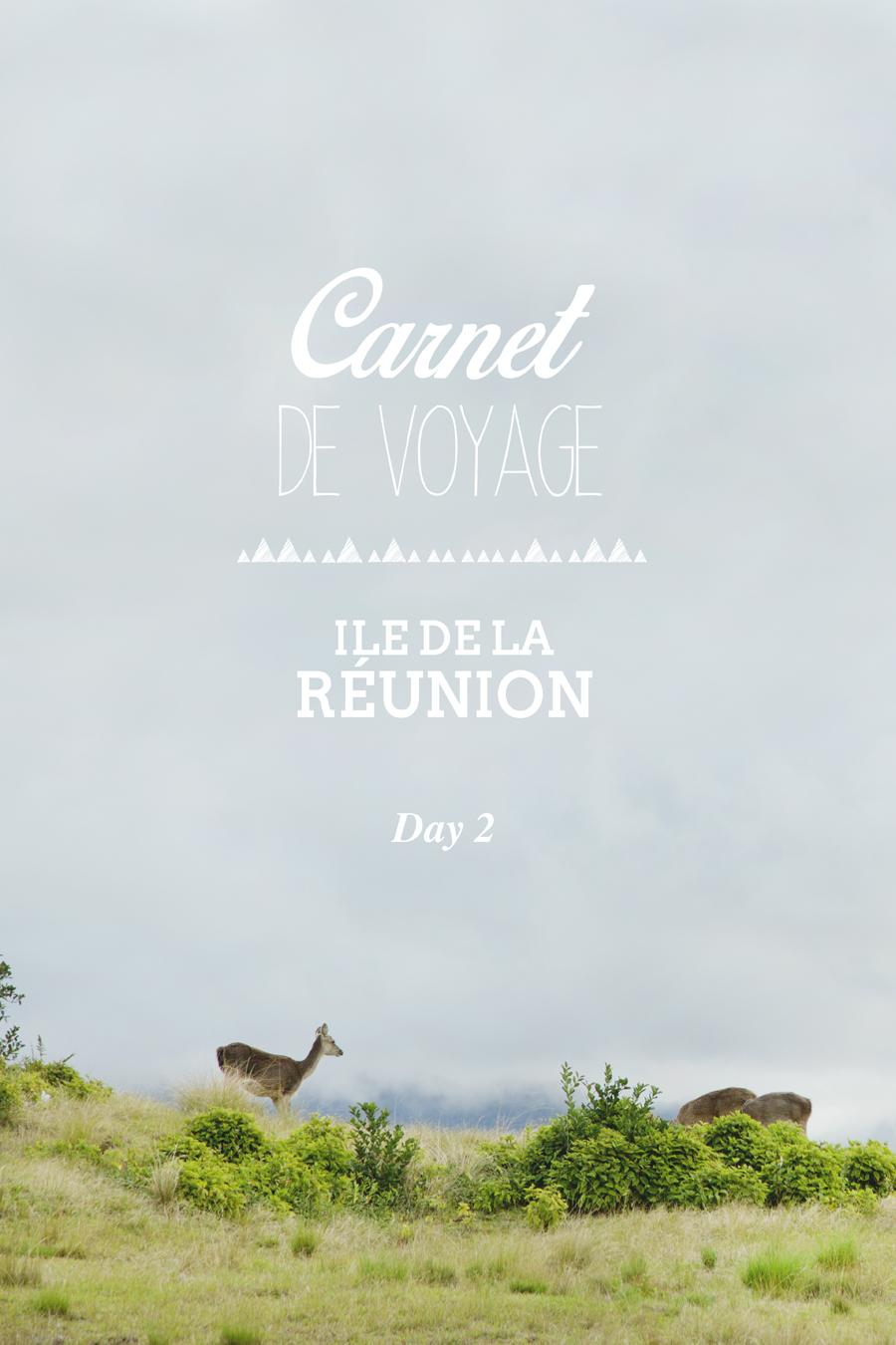 carnet_de_voyage_ile_de_la_reunion_day2