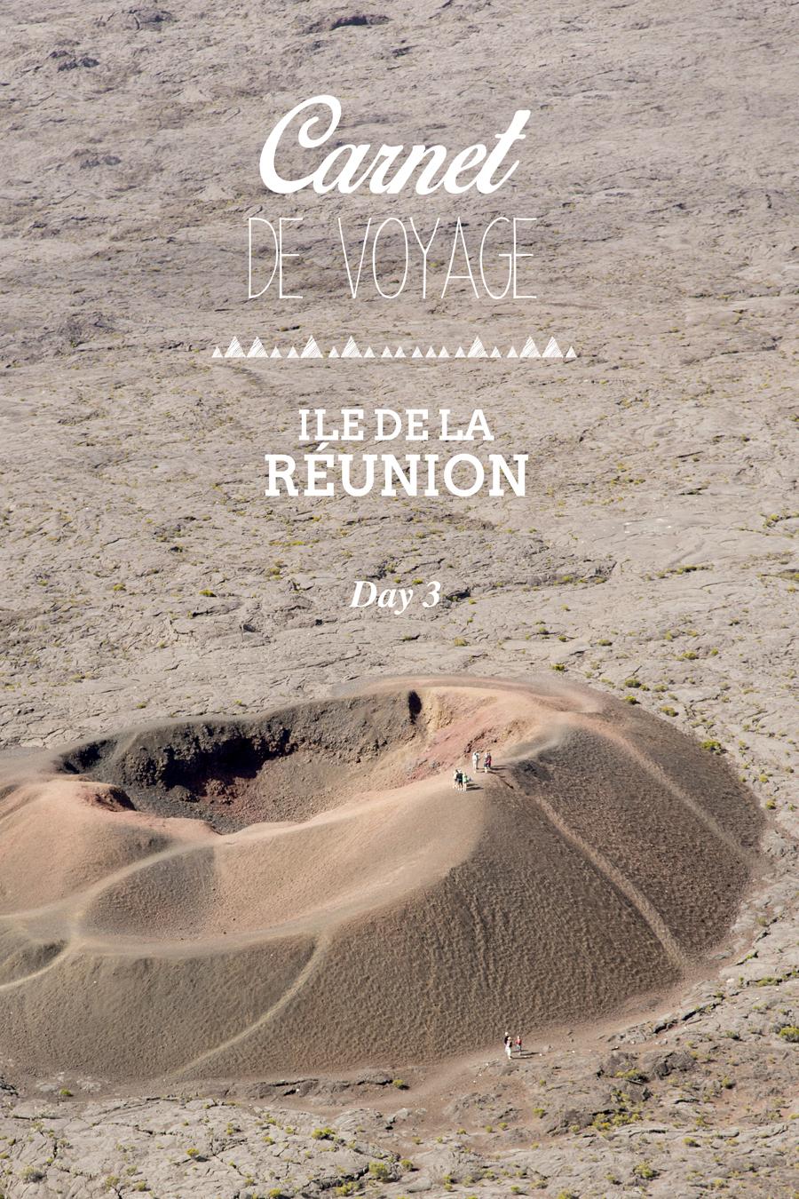 carnet_de_voyage_ile_de_la_reunion_day3