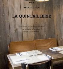 la_quincaillerie_paris