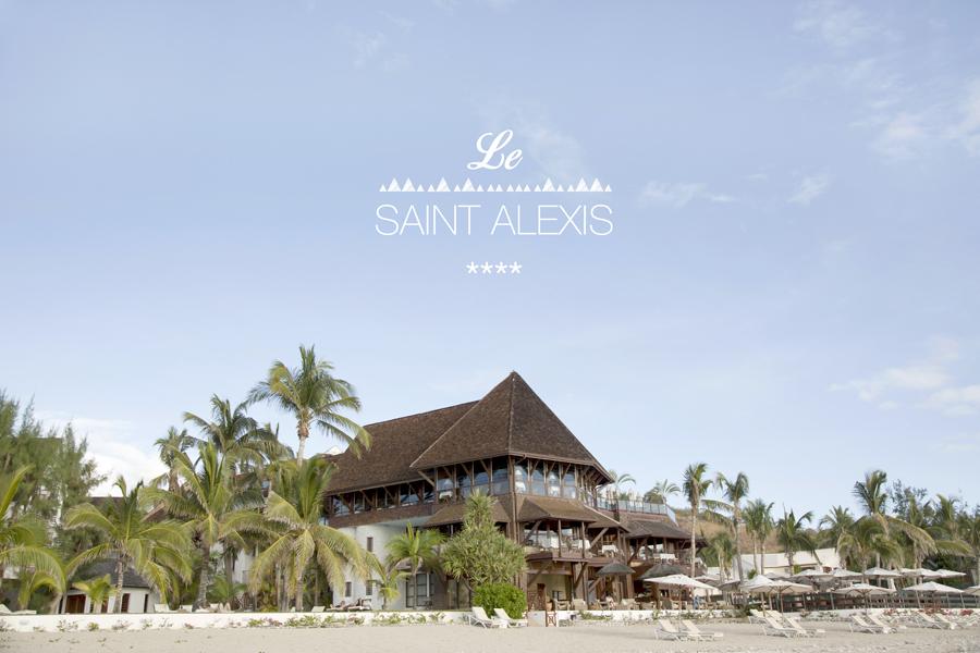 le_saint_alexis_la_reunion_1