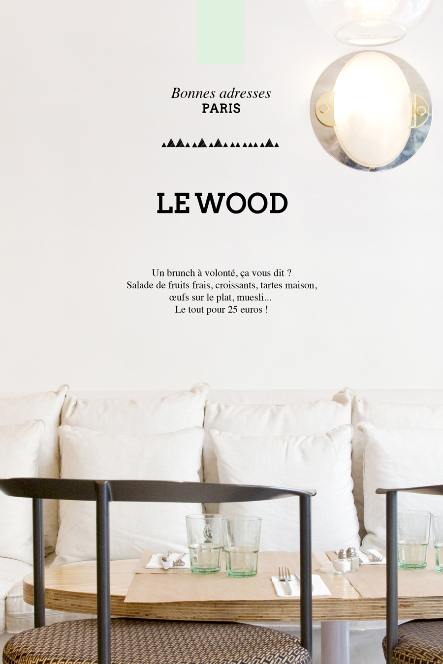 le_wood_restaurant_paris
