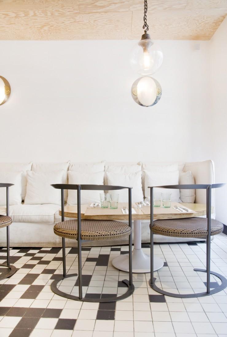 le_wood_restaurant_paris_11