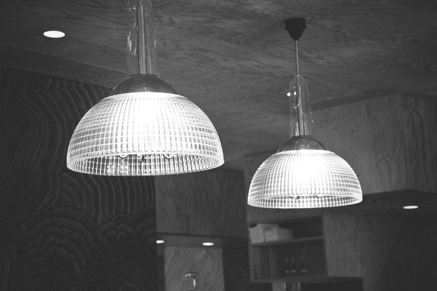le_wood_restaurant_paris_18