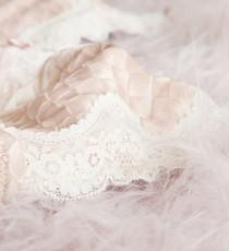 lingerie_millesia_1