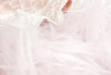 lingerie_millesia_2
