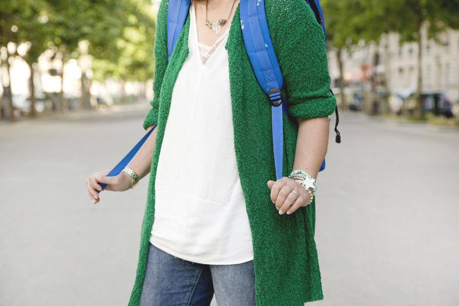 look_green_6