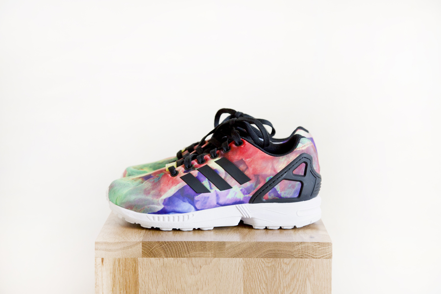 adidas_torsion_1