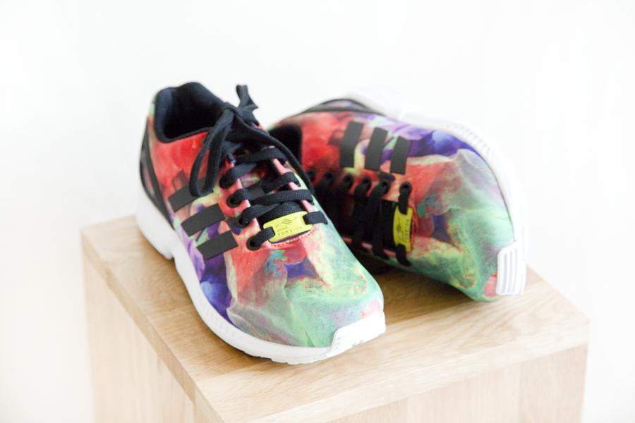 adidas_torsion_2